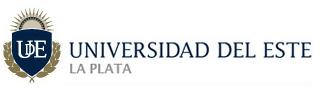 Campus de la Universidad del Este